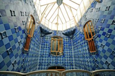 Bacb30-Casa Battllo