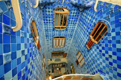 Bacb32-Casa Battllo