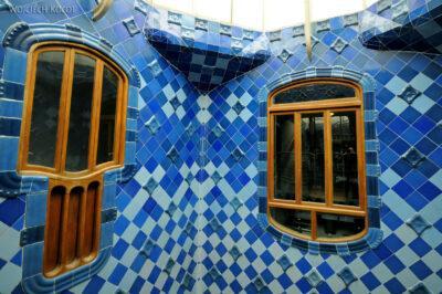 Bacb33-Casa Battllo