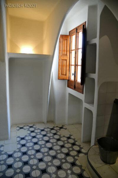 Bacb39-Casa Battllo