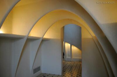 Bacb40-Casa Battllo