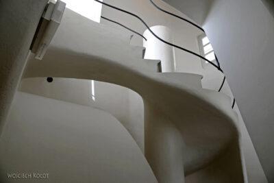 Bacb46-Casa Battllo