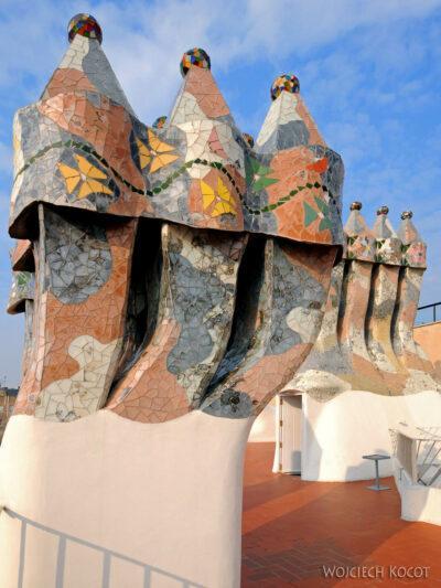 Bacb55-Casa Battllo