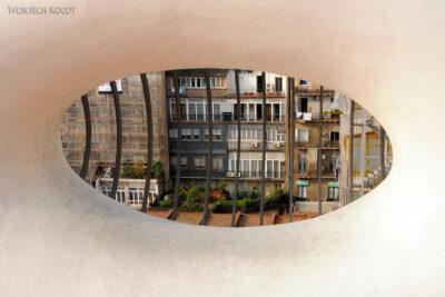 Bacb60-Casa Battllo
