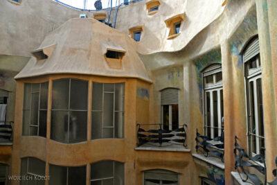 Bacm64-Casa Mila