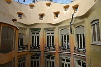 Bacm66-Casa Mila