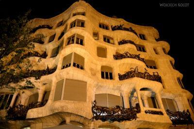 Bacm97-Casa Mila