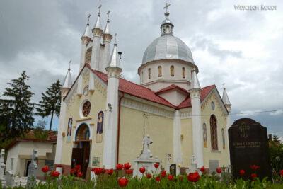 sdm001-Brasov-Cerkiew Primaria