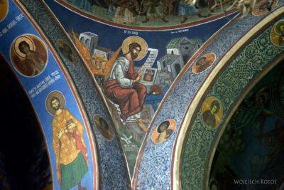 sdm006-Brasov-Cerkiew Primaria