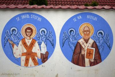 sdm011-Brasov-Cerkiew Primaria
