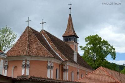sdm012-Brasov-Kościół