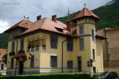 sdm014-Brasov-Kamieniczki