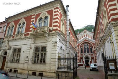 sdm018-Brasov-Synagoga