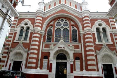 sdm019-Brasov-Synagoga