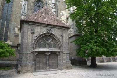 sdm031-Brasov-Czarna Katedra