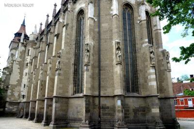 sdm033-Brasov-Czarna Katedra