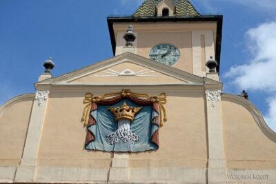 sdm040-Brasov-Ratusz