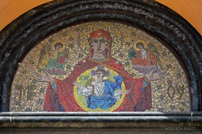 sdm049-Brasov-Kościół Zaśnięcia Matki Bożej