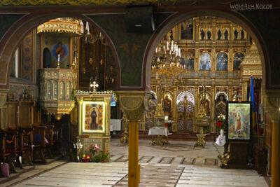 sdm052-Brasov-Kościół Zaśnięcia Matki Bożej