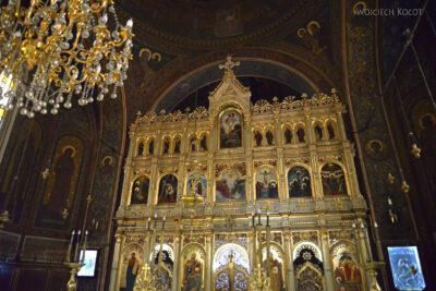 sdm055-Brasov-Kościół Zaśnięcia Matki Bożej