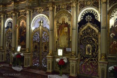 sdm058-Brasov-Kościół Zaśnięcia Matki Bożej