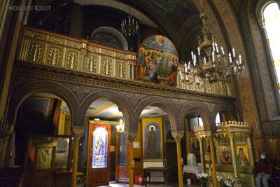 sdm059-Brasov-Kościół Zaśnięcia Matki Bożej