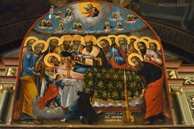 sdm060-Brasov-Kościół Zaśnięcia Matki Bożej