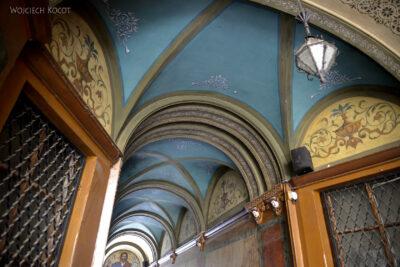 sdm061-Brasov-Kościół Zaśnięcia Matki Bożej