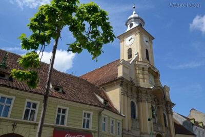 sdm066-Brasov-Kościół