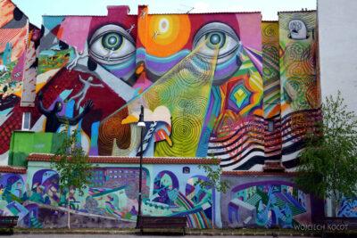 sdm070-Brasov-Mural