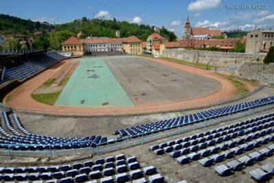 sdm078-Brasov-Stadion