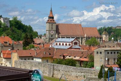 sdm079-Brasov-Czarna Katedra