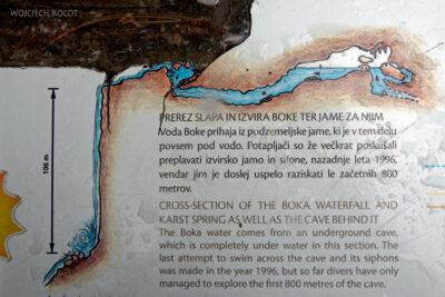 Tod001-do wodospadu Boka