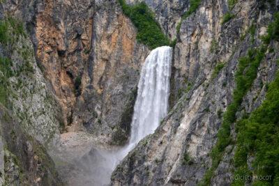 Tod005-do wodospadu Boka