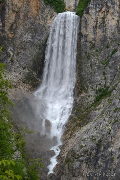 Tod011-do wodospadu Boka