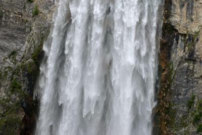 Tod014-do wodospadu Boka