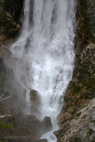 Tod019-do wodospadu Boka