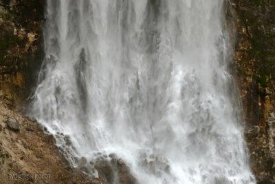 Tod020-do wodospadu Boka