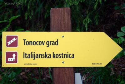 Toe025-do Tonocov Grad