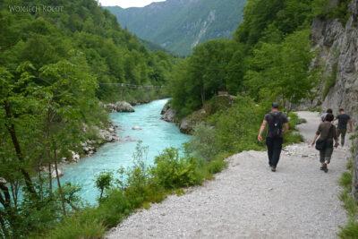 Toh005-do wodospadu Kozjak