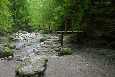 Toh012-do wodospadu Kozjak