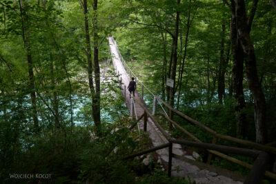 Toh023-do wodospadu Kozjak