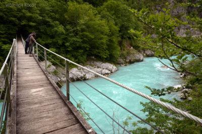 Toh026-do wodospadu Kozjak