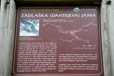 xPMPe003-Zadlaska Jama